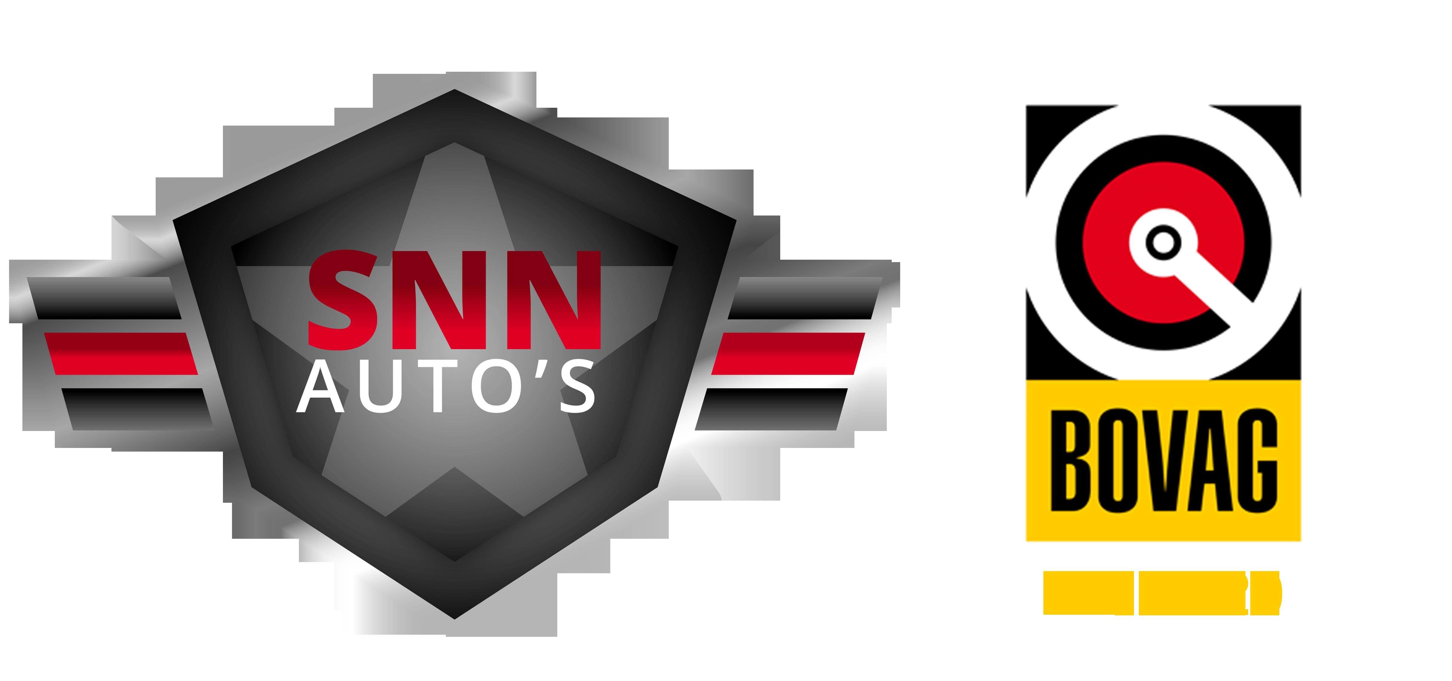 SNN Auto's